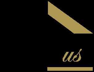 Withouse - Agenzia immobiliare Cascina
